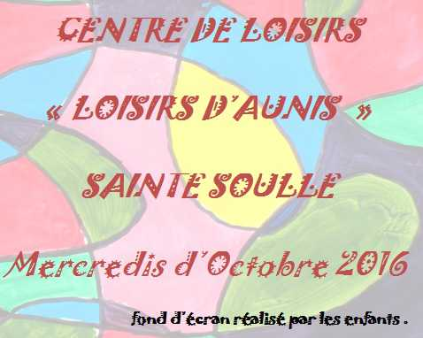 couc-st-soulle-mercredis-oct